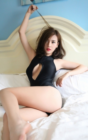 NEW!!! ❤️23Yo Sexy Asian girl in Leicester LE1❤️07459713994