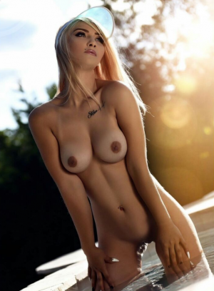 **HELLO BOYS! SEXY, FUN AND LIVELY ** POPULAR DISCREET INDEPENDENT ESCORT **
