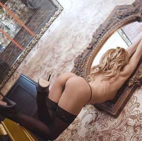 escorts incall and out