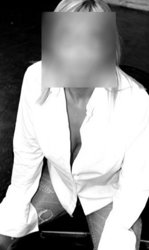 Nuru by Eden ~ providing the only Genuine Nuru Massage you will ever experience ~ the most erotic and sensual experience you will ever have or ever need ~ Mind, Body & Soul Therapy just for you xx